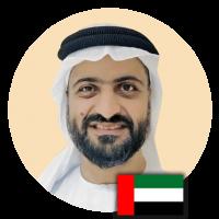 Dr.-Mohammed-Al-Kuwaiti