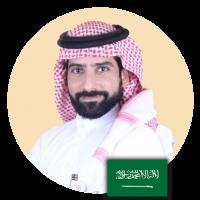 Dr.-Mohammed-Alshurem